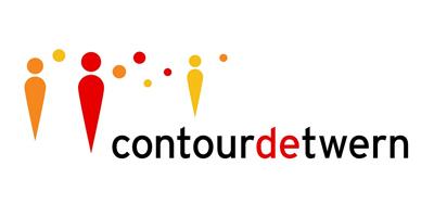 ContourdeTwern - De Cammeleur
